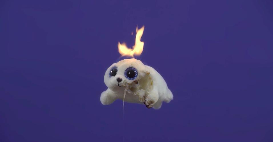 da-feu