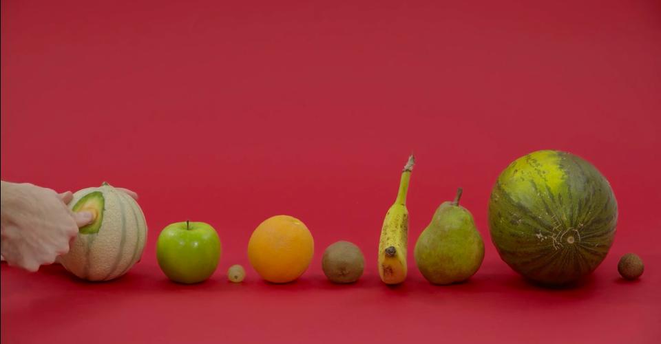 da-fruits