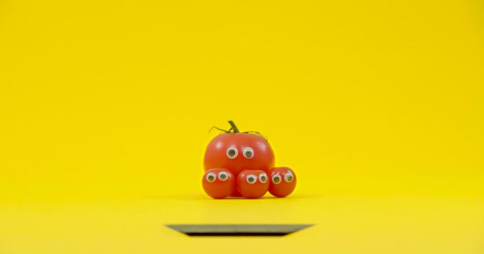 da-tomate