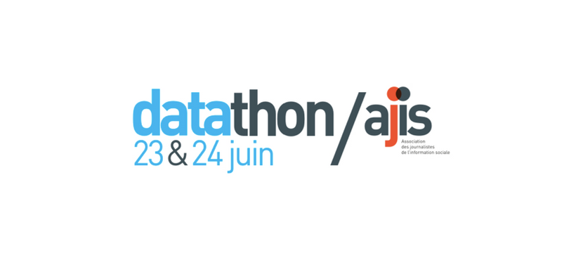 logo datathon