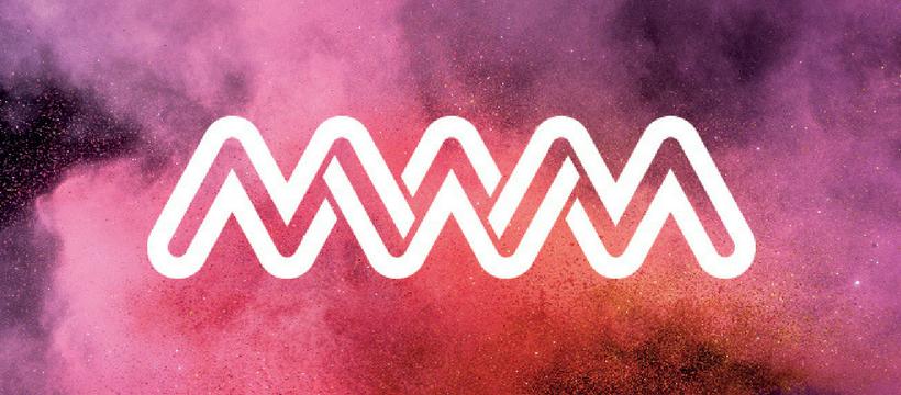 logo mwm