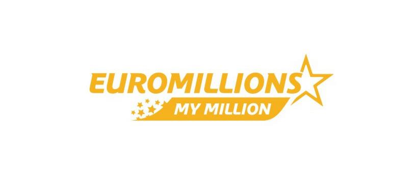 logo euromillions