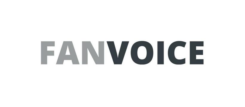 logo fanvoice