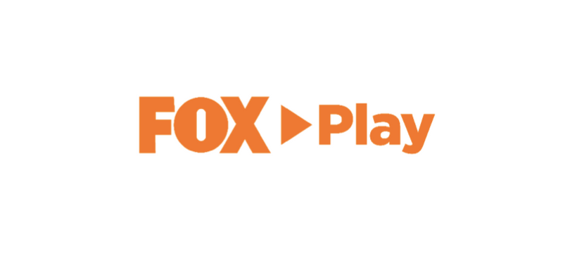 fox play logo