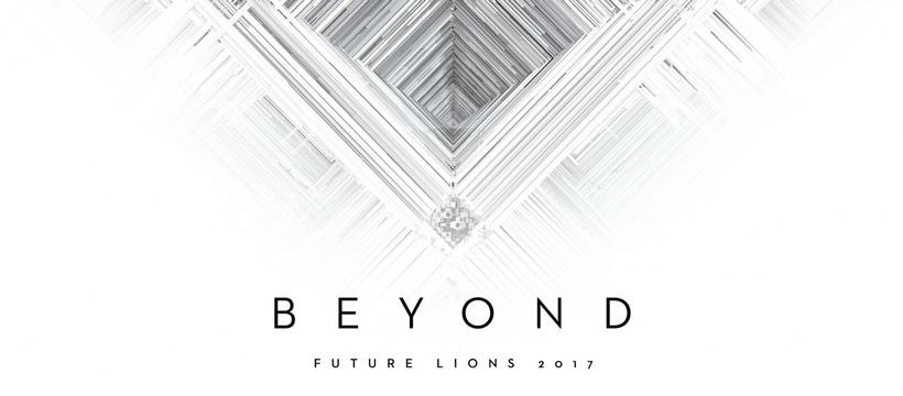 affiche future lions