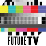 logo future tv