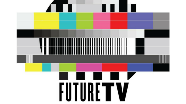 logo future tv