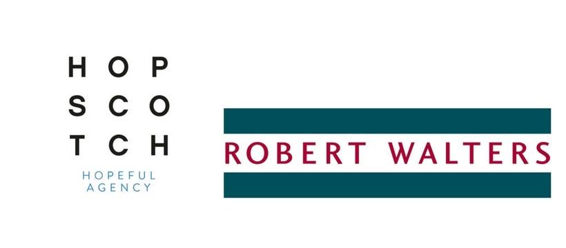 Hopscotch Robert Walters