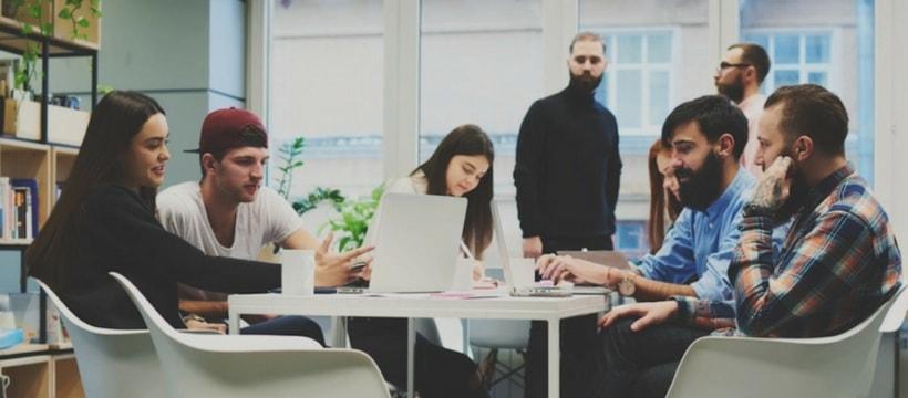 IKEA Bootcamp incubateur de startup
