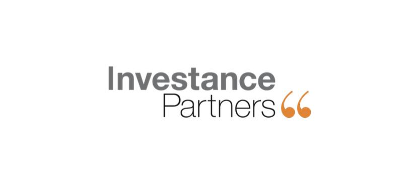logo investance partners