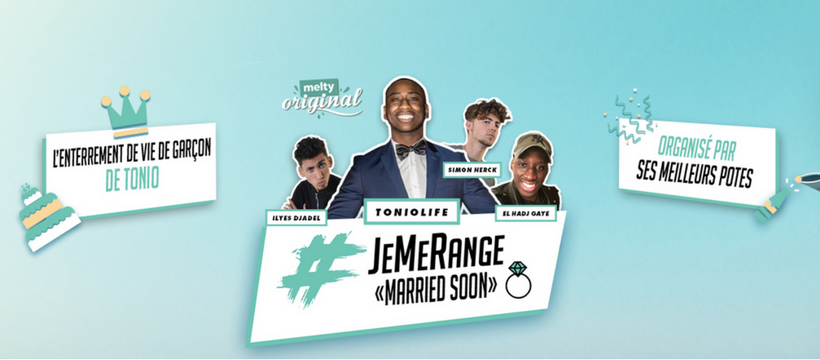 #JeMeRange meltygroup et accorhotels.com