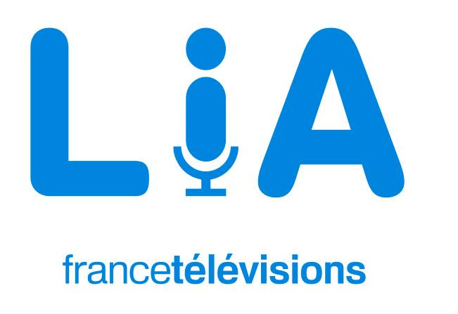 logo lia france télévisions