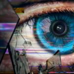 oeil bionique