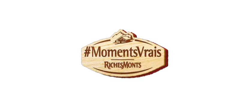 logo richemonts