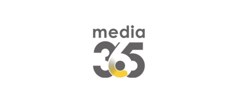 logo media365