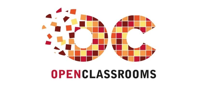 OpenClassroom