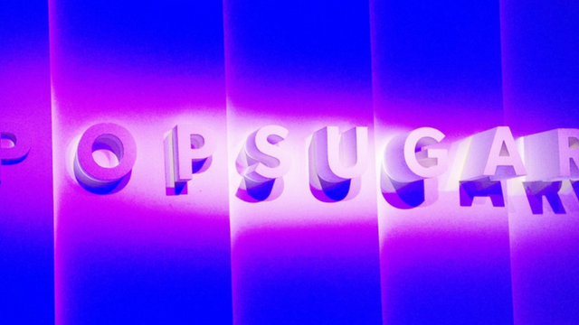 logo popsugar