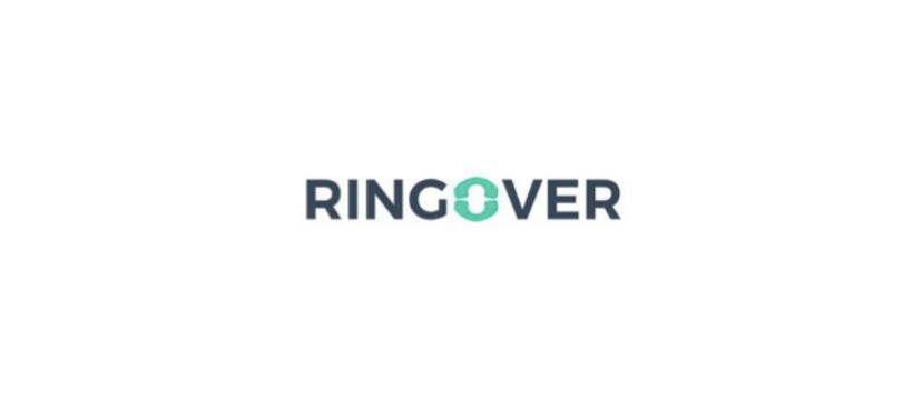 logo ringover