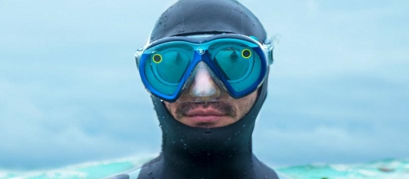SeaSeekers