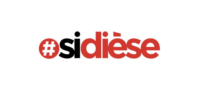 sidiese logo