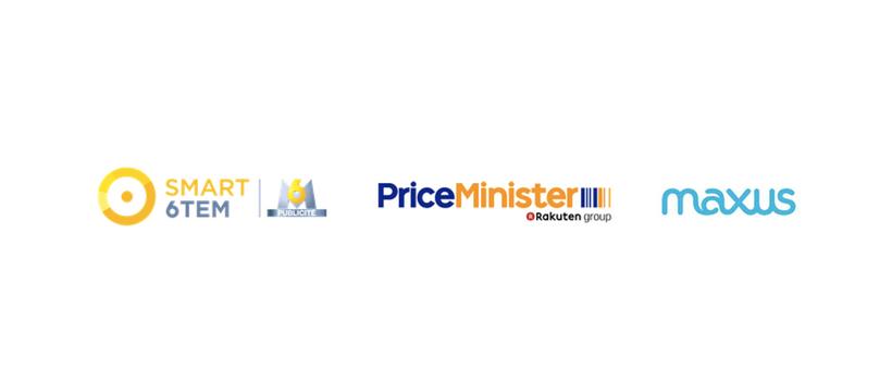 smart6tem priceminister