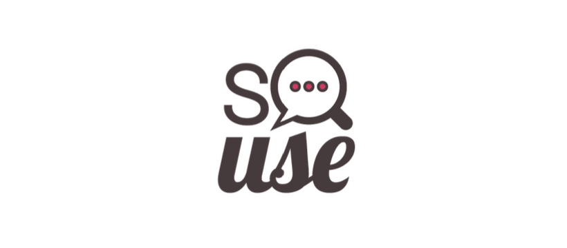 logo SoUse