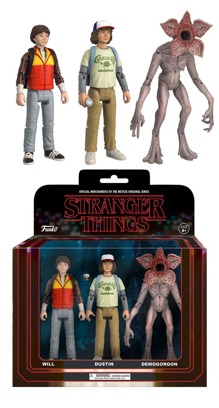Stranger-Things-Funko-Action-Figures-2