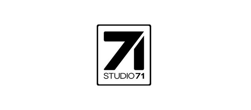 logo 71