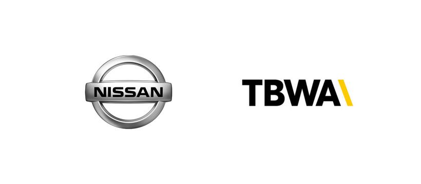 Nissan TBWA