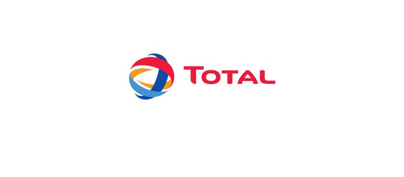 Total lance la 2e édition de l'incubateur