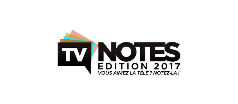 logo tv note 2017