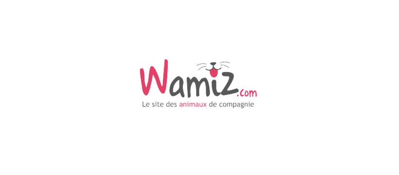 wamiz pole redaction
