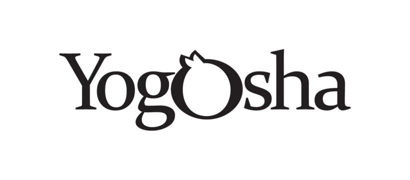logo yogosha