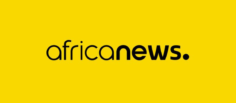 logo africanews