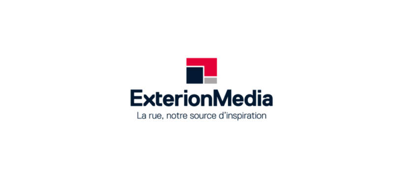 exterion media cannet