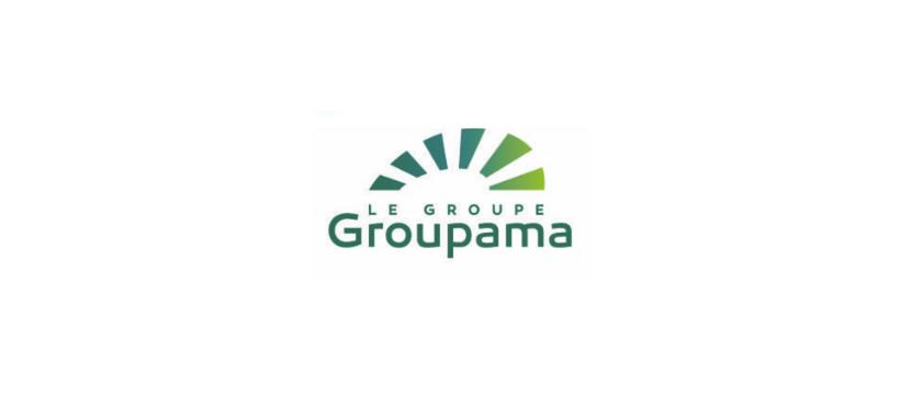 groupe groupama logo