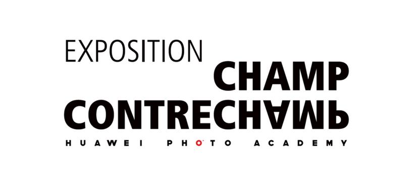 huawei logo champ contrechamp photo academy