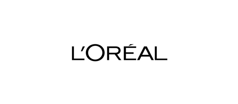 loreal perfect youcam