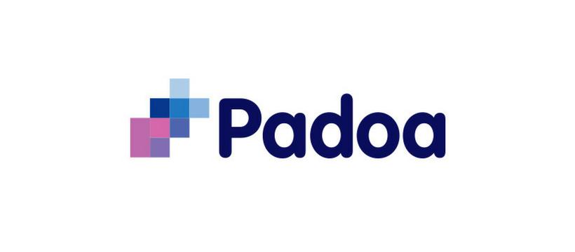 padoa logo
