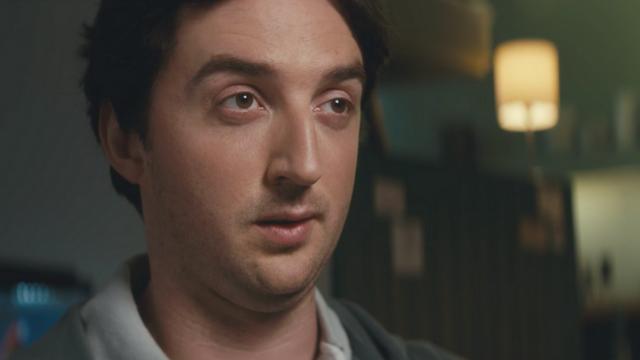 visage interloqué pour la campagne poker stars