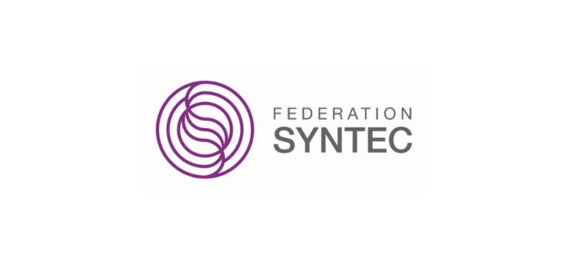 logo syntech