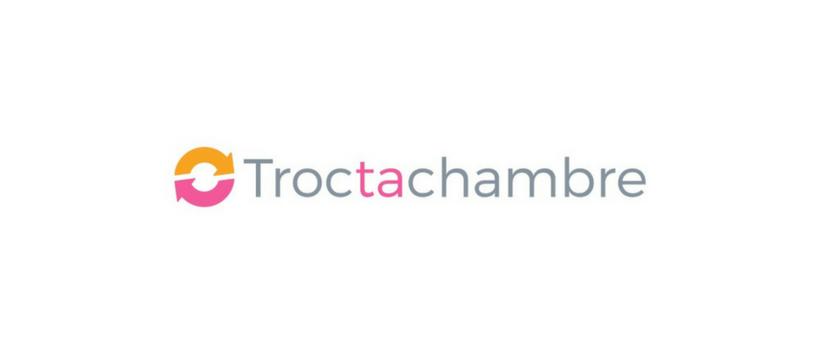 troctachambre logo