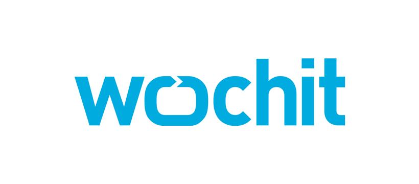 logo wochit