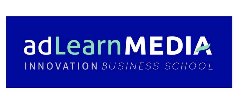 Logo adLearnMEDIA