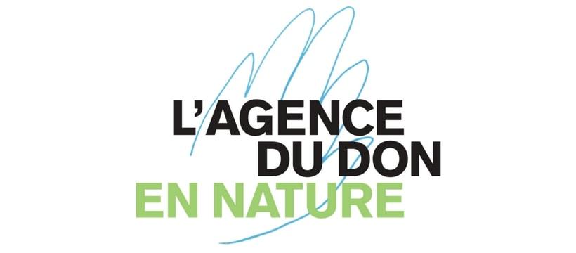 agence-du-don-en-nature-logo
