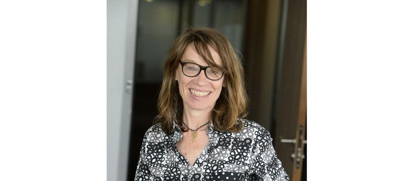 Anne-Laurence Schiepan