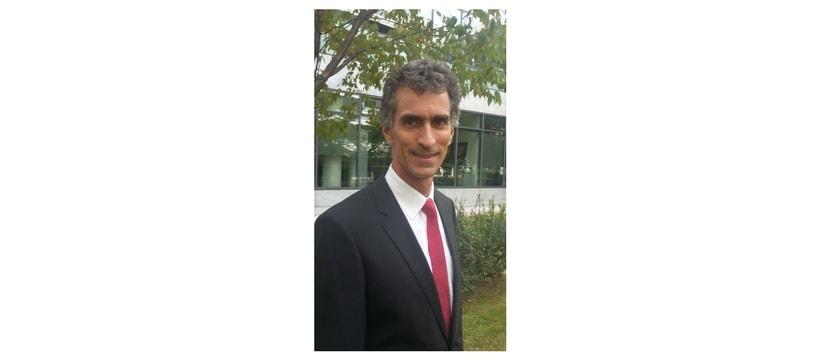 Benoît Combarel Responsabilité Civile Generali