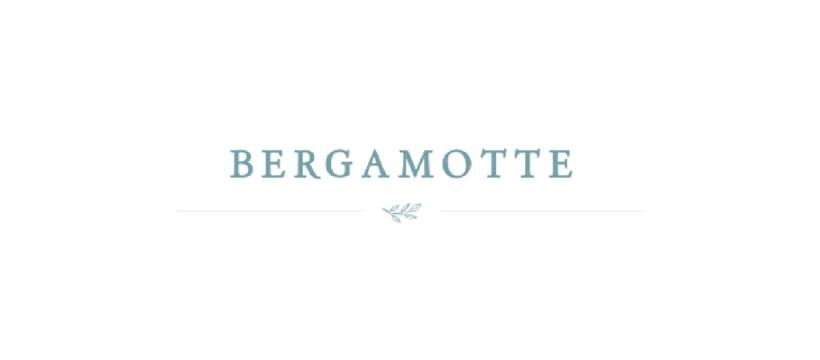 Bergamotte Logo