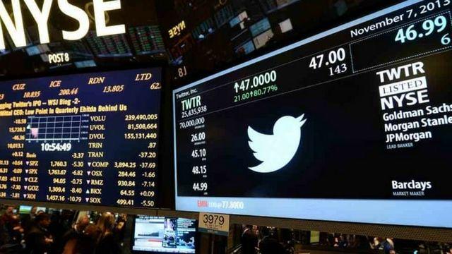 bourse-twitter