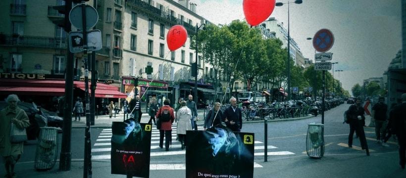 Campagne-IT-street